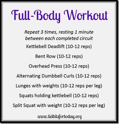 fullbody workout2