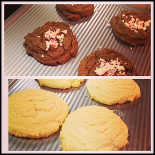 Cookies | Tidbits for Today